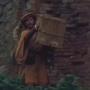 Leonardo 1