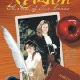 Newton A Tale of Two Isaacs DVD