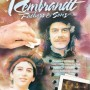 Rembrandt Fathers & Sons DVD