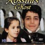 Rossini's Ghost DVD