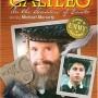 Galileo On The Shoulders of Giants DVD