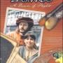 Leonardo A Dream of Flight DVD